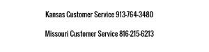 tree kc service